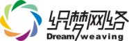 河源市织梦网络微信营销平台